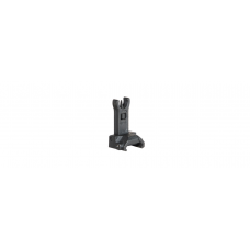 Ares Iron Sight Front AS-F-021 - Just Cause Airsoft
